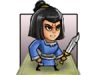 sh-racestats_swordwoman-hd