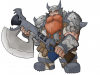 dwarfhero