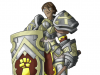 ingrid-de-verre-first-shield-of-the-paladin-order2