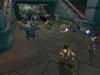 OMD-3-23-2012-17-10-31_bender_SYS544A