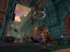 OMD-3-23-2012-17-44-9_bender_SYS544A