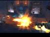 FireBracersScreen03