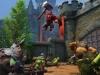 lumberjackjump_full