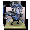 Hero Academy – Grand Champion