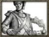 grenadier_thumb