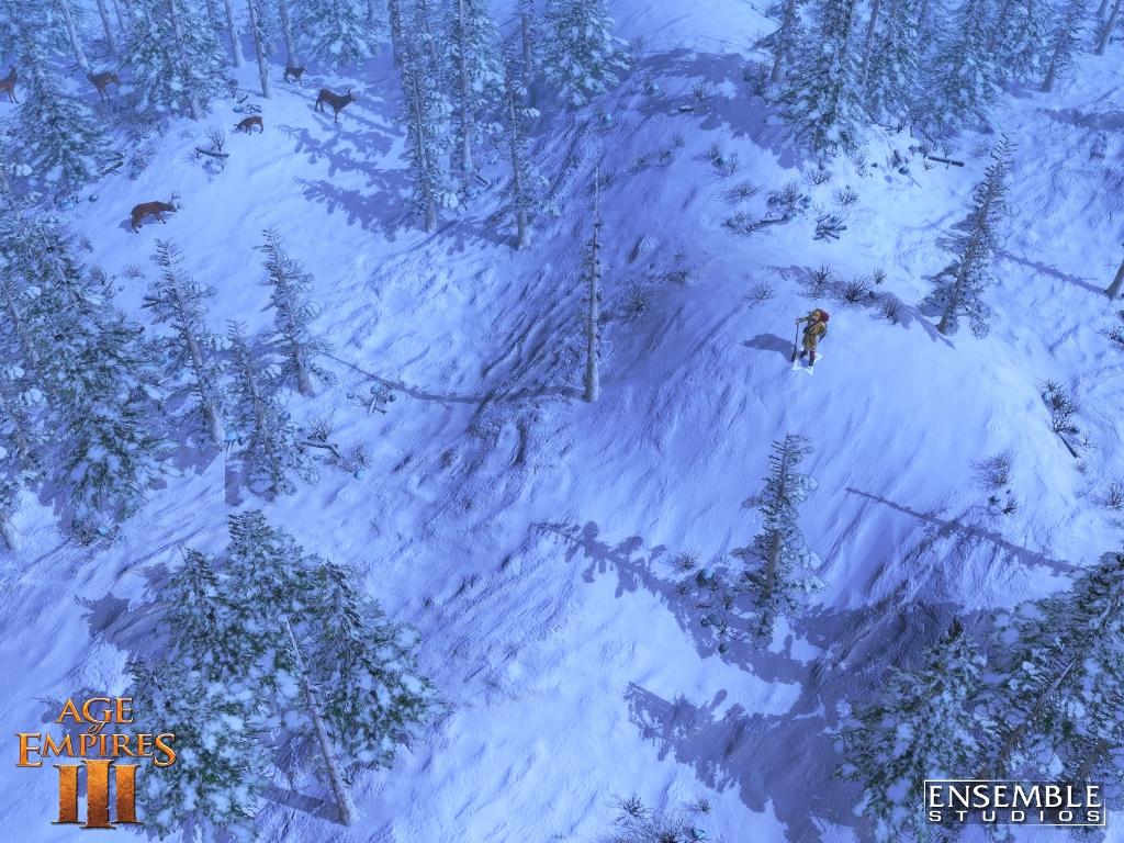 SnowyExplore