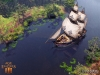 Ship-on-the-Bayou