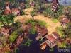 Spanish_Settlement