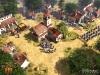 spanish-settlement