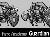 Classes-Guardian