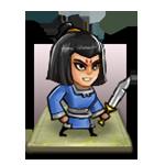 sh-racestats_swordwoman-hd