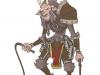 satyr-hero-c
