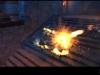 FireBracersScreen02