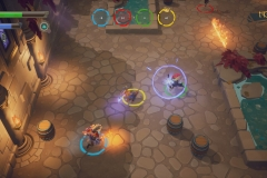 readyset-heroes-screen-01-ps4-us-27sep19