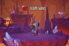 readyset-heroes-screen-02-ps4-us-13aug19
