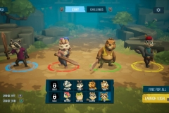 readyset-heroes-screen-02-ps4-us-27sep19