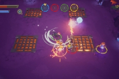 readyset-heroes-screen-04-ps4-us-13aug19