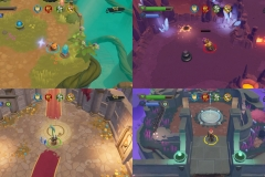 readyset-heroes-screen-04-ps4-us-27sep19