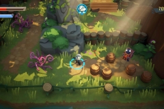 readyset-heroes-screen-09-ps4-us-27sep19