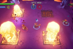 readyset-heroes-screen-12-ps4-us-21mar19