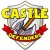 Profile picture of CastleDefenders